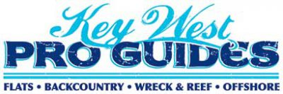 Key West Pro Guides