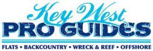 Key West Pro Guides Logo